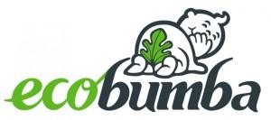 cropped-ecobumba_baby_logo_full_colour1.jpg